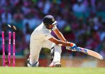 India vs West indies series: Rohit Sharma says, he will continue his natural game