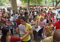 NEET Results 2016: Students confused about admission process