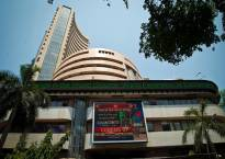 Sensex up over 71 points in early trade
