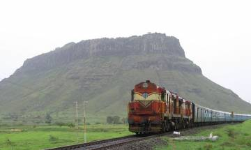 RRB NTPC Results 2016: Indian Railways Non Technical results expected by the end of August