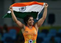 Rio Olympics 2016: Bronze medal is a result of my 12 years of hard work says Sakshi Malik