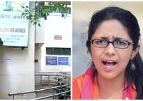 Anti Corruption Team raids DCW office on charges of alleged nepotism in recruitment