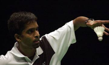 Pullela Gopichand: The man behind success of PV Sindhu