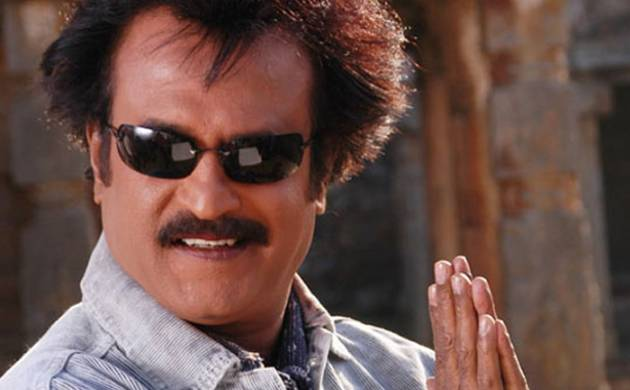 Superstar Rajinikanth has hailed PV Sindhu for Rio Olympics feat