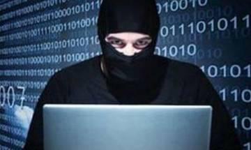 Pakistani hackers break into Sagar University's website