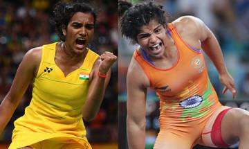 Rio Olympics 2016: Outside the ring, many Sakshis and Sindhus still wrestling male dominance in India