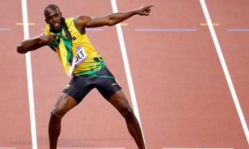 Rio Olympics 2016: Usain Bolt makes history by winning three successive 200m races, may not run again