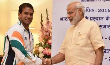 Rio Olympics: Will appeal to the Prime Minister, says Narsingh Yadav