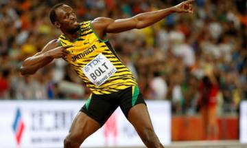 Rio Olympics 2016: Untouchable and Flawless Bolt bows out