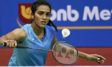 Indian businessman to honour PV Sindhu and Sakshi Malik with cash reward