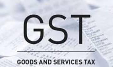 Chhattisgarh Assembly ratifies GST Bill