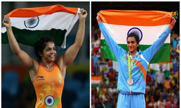 Rio Olympics 2016: Performance of Indian contingent
