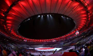 Rio Olympics 2016: Closing ceremony at Maracana stadium, Japan to host next Olympic games in 2020
