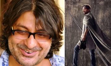 It's ok to have dual reactions, says Ritesh Shah over 'Madaari'