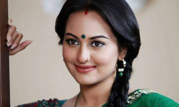 If there is 'Rajjo' in Dabangg 3, I will play it: Sonakshi Sinha