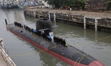 Scorpene submarine data hacking: All you need to know about Indian Navy's project