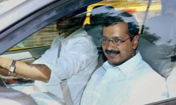 Delhi Assembly ratifies GST Bill, calls it a 'big reform'