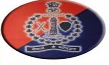 Jaipur: 25 policemen transferred after suspect dies in custody