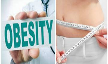 Eight more types of cancer linked to overweight and obesity: Study