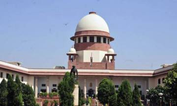 Dahi-Handi: Cases registered against 16 Govinda mandals for not adhering to SC guidelines