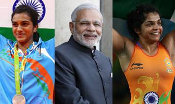 Rio in the past, PM Modi sets up task force to prepare for next three Olympics Games