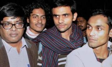 JNU sedition case: Kanhaiya, Umar, Anirban didn't misuse liberty, Police tells court