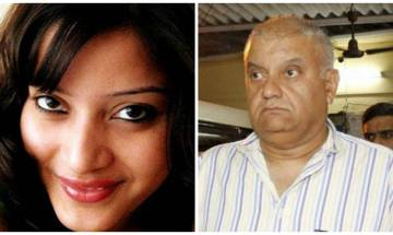 Sheena Bora murder case: New audio clips reveal how Peter Mukerjea, Indrani misled Rahul; CBI includes tapes in probe