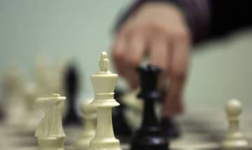 Athlete Lalita Babar and chessplayer Gagare to get SJAM awards