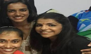 Four baby girls named after Rio stars in Jharkhand