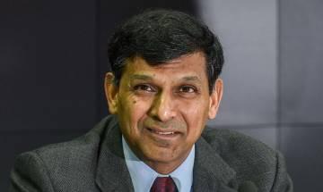 RBI Governor Raghuram Rajan warns banks against unwarranted use of stressed asset schemes