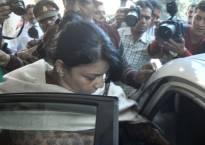 Aarushi murder case: Nupur Talwar gets 3-week parole to visit ailing mother