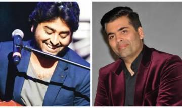 Ae Dil Hai Mushkil: Johar's venture romantic drama to release this Diwali