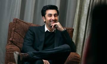 Ranbir Kapoor will do Kishore Kumar biopic if made after 2017: Anurag Basu