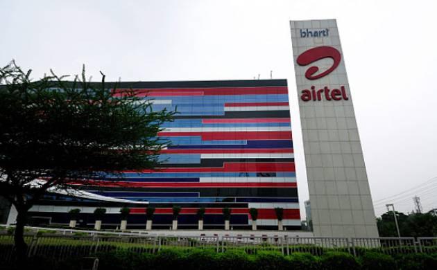Stocks of Airtel, Idea nosedive during Mukesh Ambani's speech