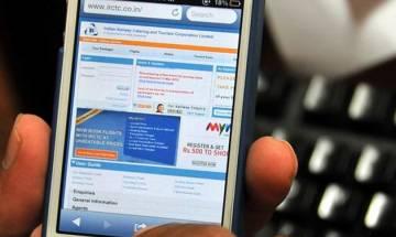 Good News: ई-टिकट कराने पर रेल यात्रियों को मिलेगा 10 लाख का बीमा