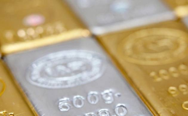 Gold Prices up by Rs 14 to Rs 30,908 per 10 gram