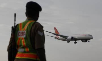 Air India pilot with 'extreme mood swings' risks lives of 200 people