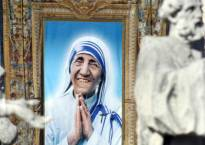 Mother Teresa to be officially declared as saint, four stages of canonisation