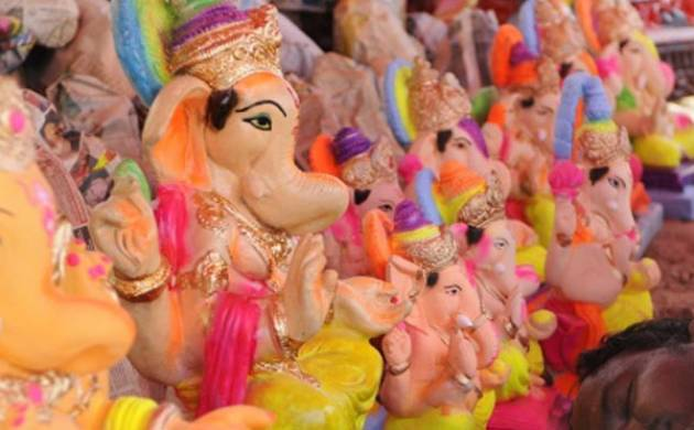 Bollywood stars gear up for Ganpati festival (Source: Getty images)