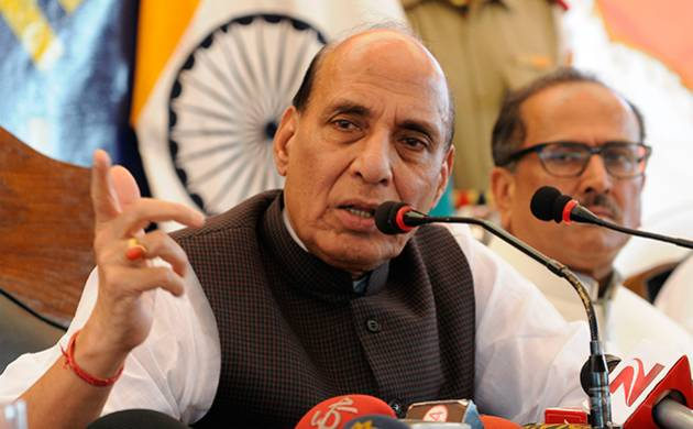 From PAVA shells to lesson on 'Insaniyat' to Kashmiri ...