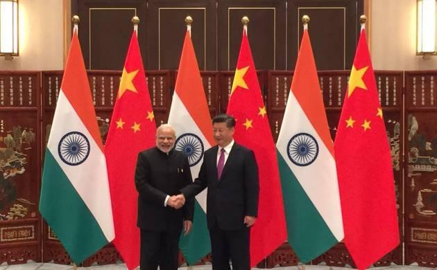 Image Source: MEA India