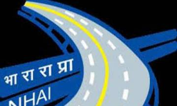 NHAI awards Rs 2,070 Crore highway project in Punjab to Ashoka Concessions