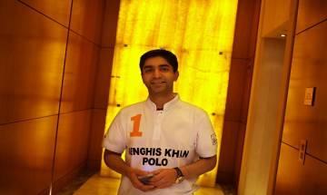 Abhinav Bindra bids aideu to shooting, looks forward to business