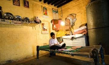 74 per cent students are unable to read in government schools, says Delhi Edu Min Sisodia