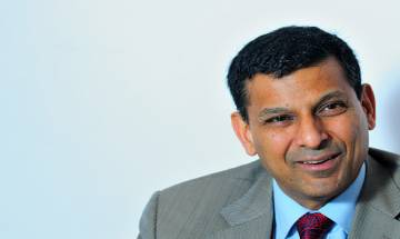 Hope India will continue to prioritise low inflation, says Raghuram Rajan