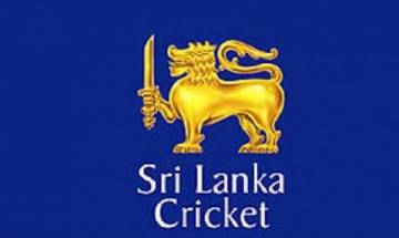 Sri Lanka Cricket president appreciates BCCI's stand on two-tier test cricket system