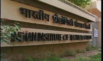 7 Indian institutes listed in top 400 in world: survey