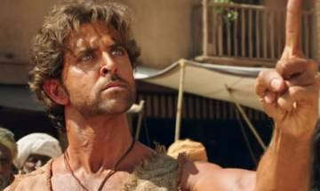 Pak minister demands apology from Mohenjo Daro makers for 'distorting historical facts'