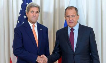 US pushes Russia on 'true' Syria peace deal