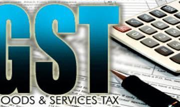 Arunachal Pradesh assembly ratifies GST bill to simplify taxation